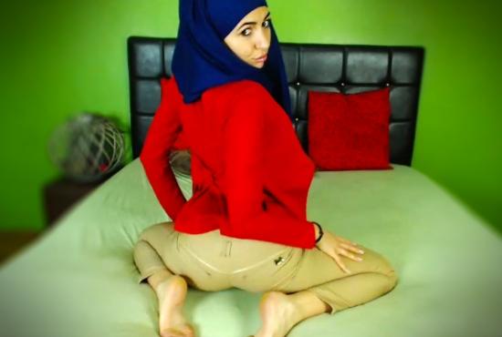 ZeiraMuslim
