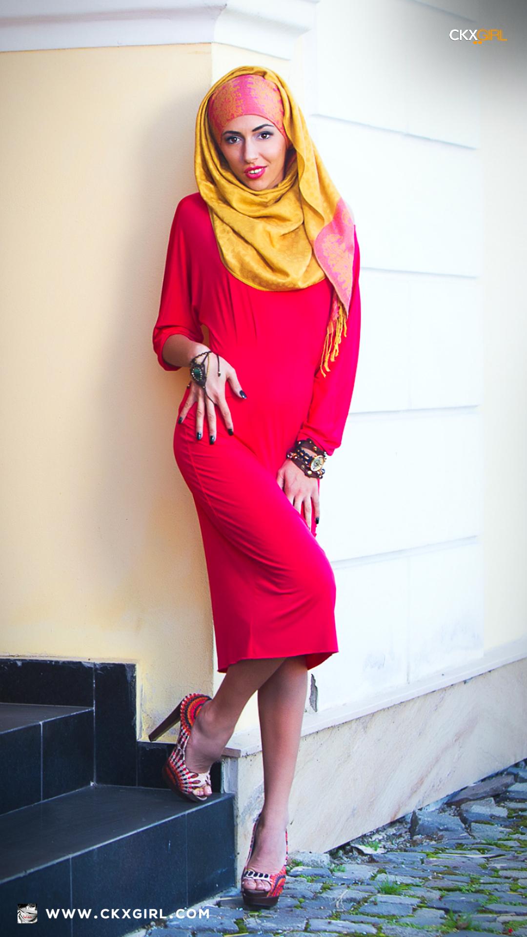 Photos  Zeiramuslim  Xxx Hijab Arab Girl  Live  Sex Show-3475